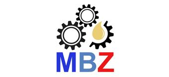 MB-Zentralschmiertechnik GmbH